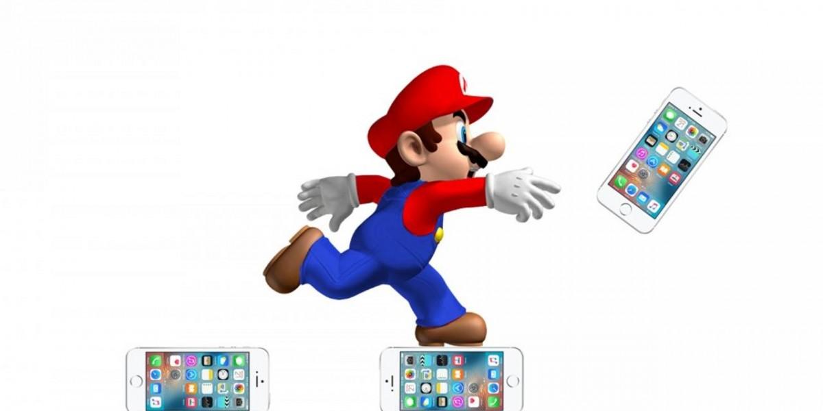 圖片來源:Nintendo