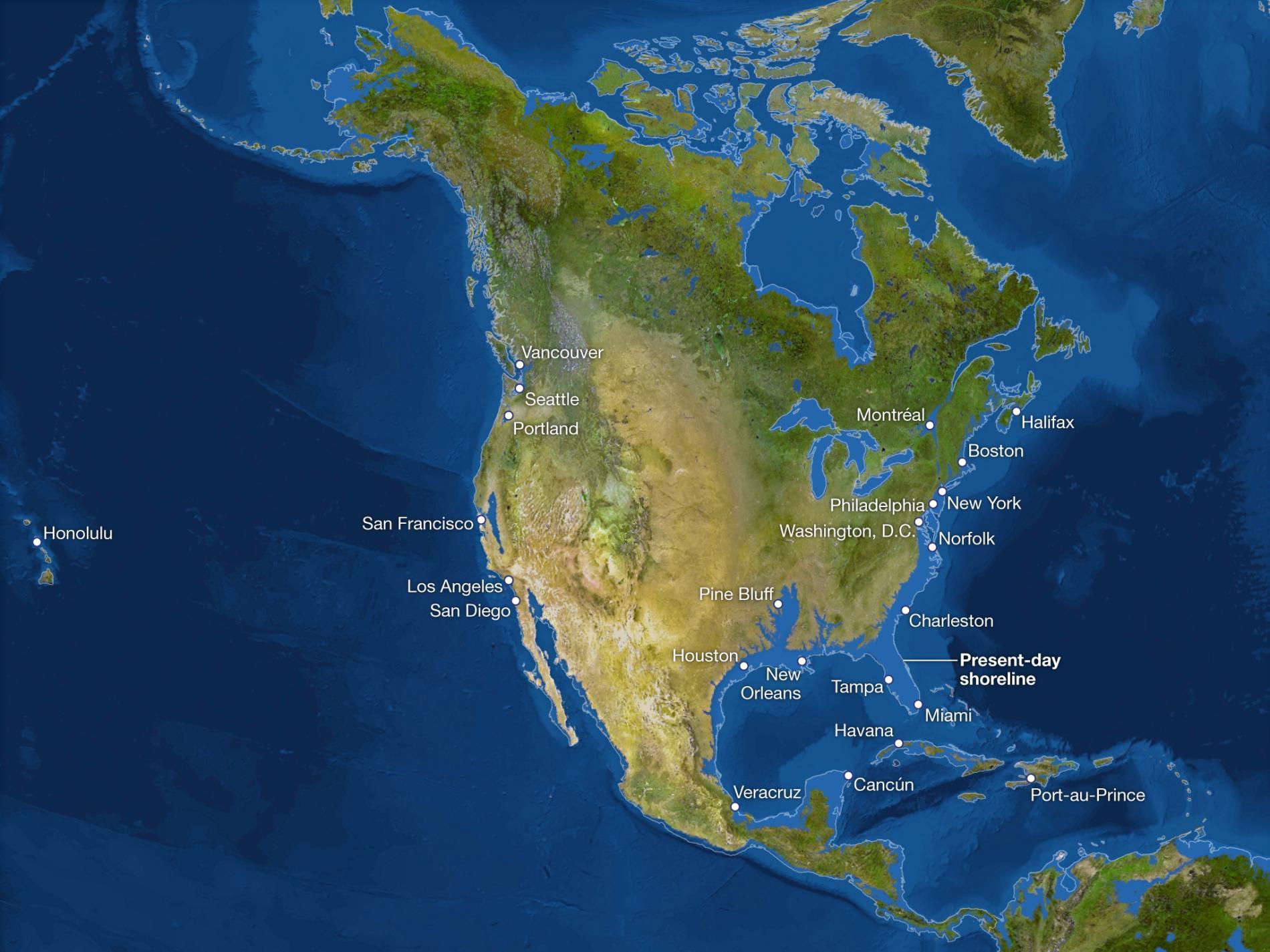 01-ice-melt-north-america.adapt.1900.1