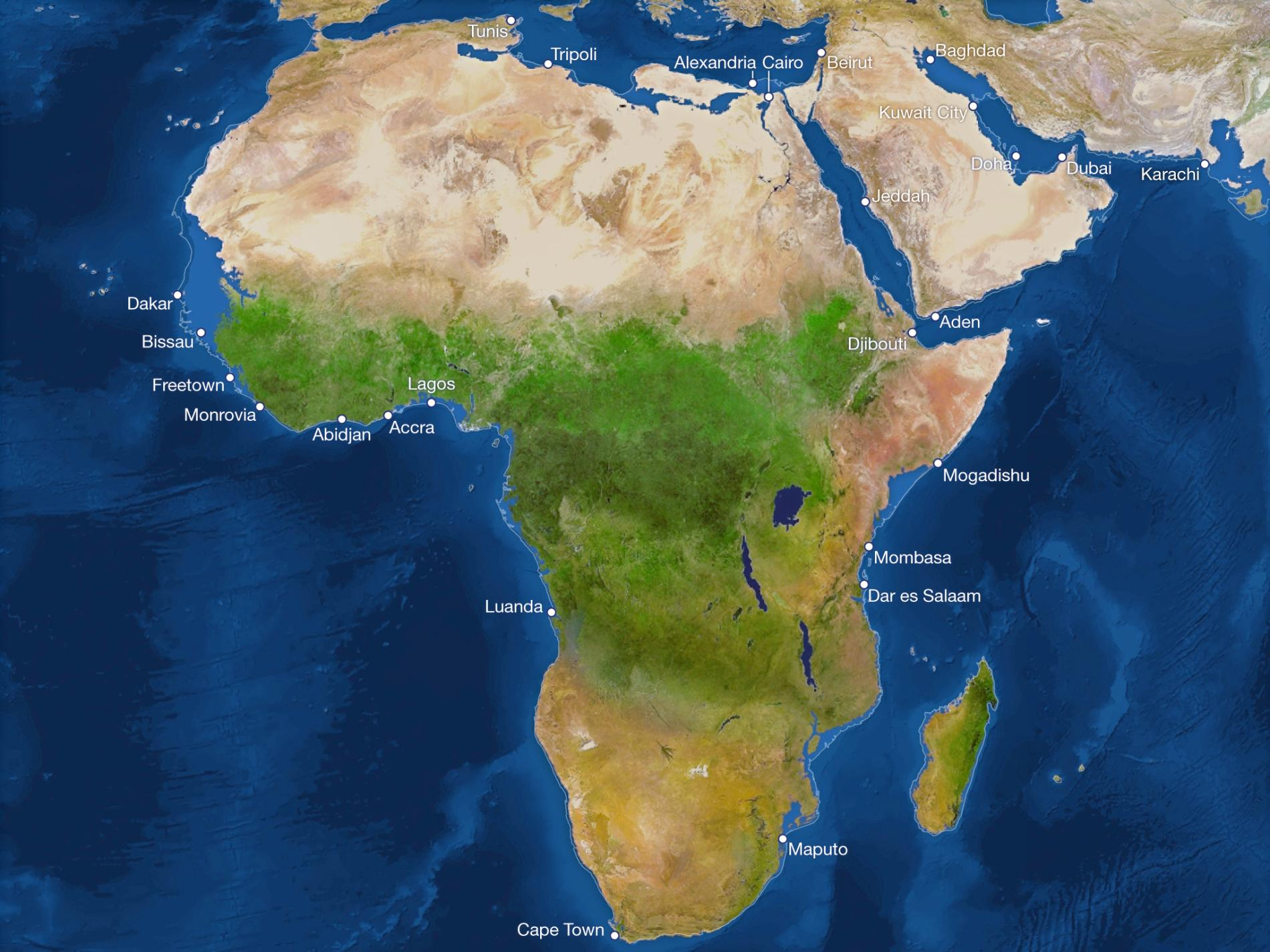 03-ice-melt-africa.adapt.1900.1
