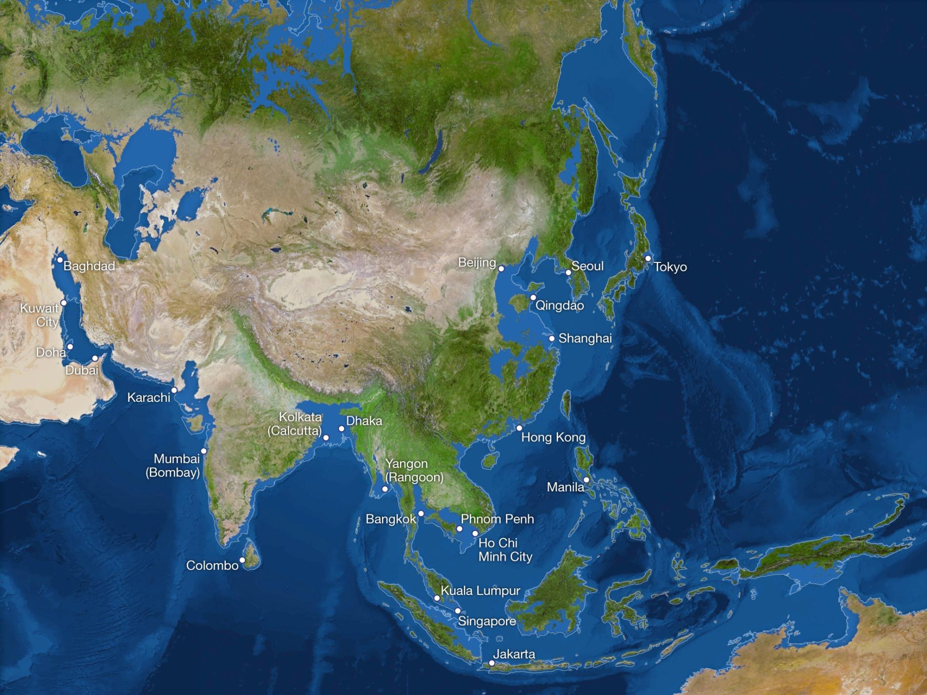 05-ice-melt-asia.adapt.1900.1