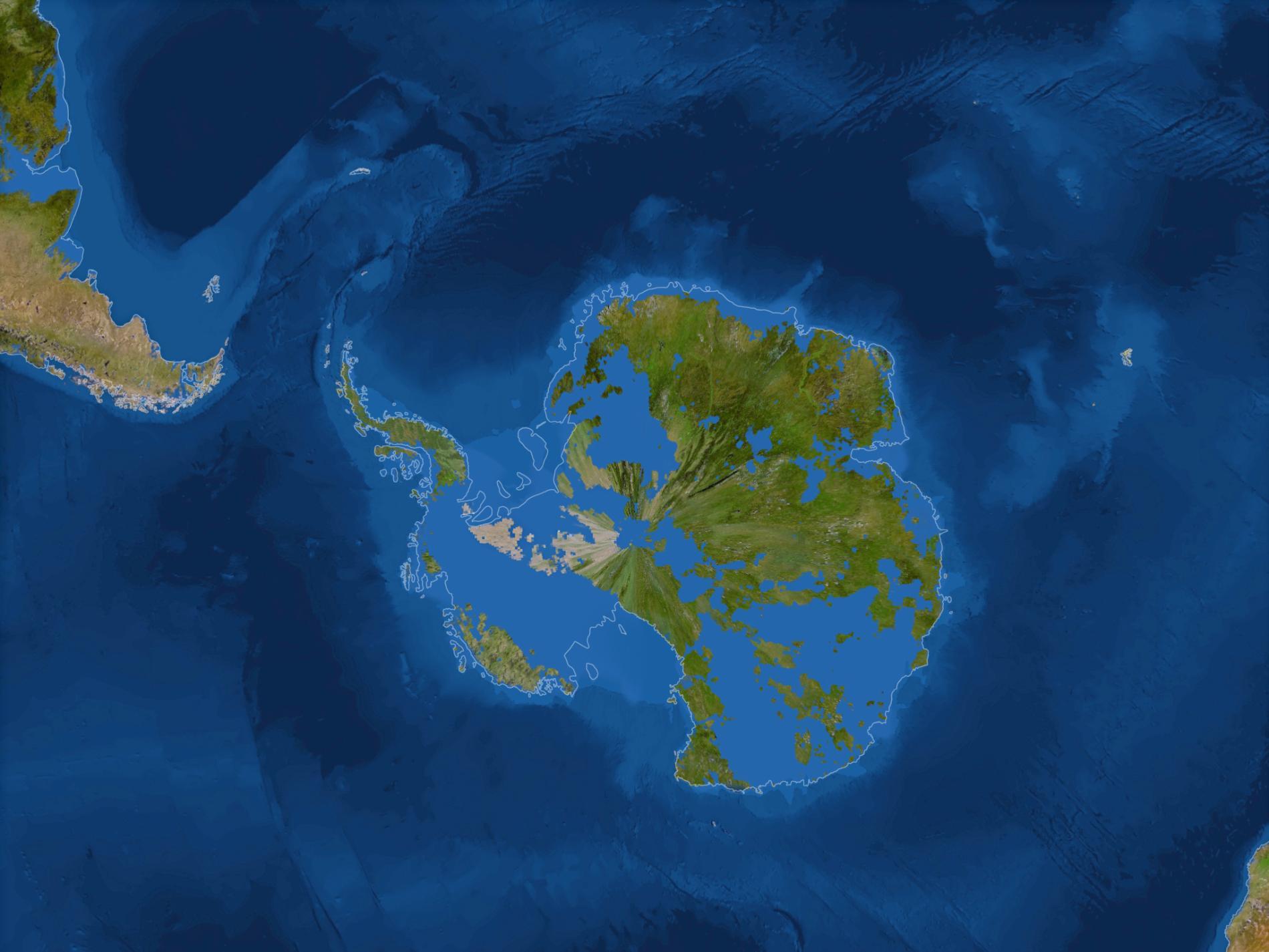 07-ice-melt-antarctica.adapt.1900.1