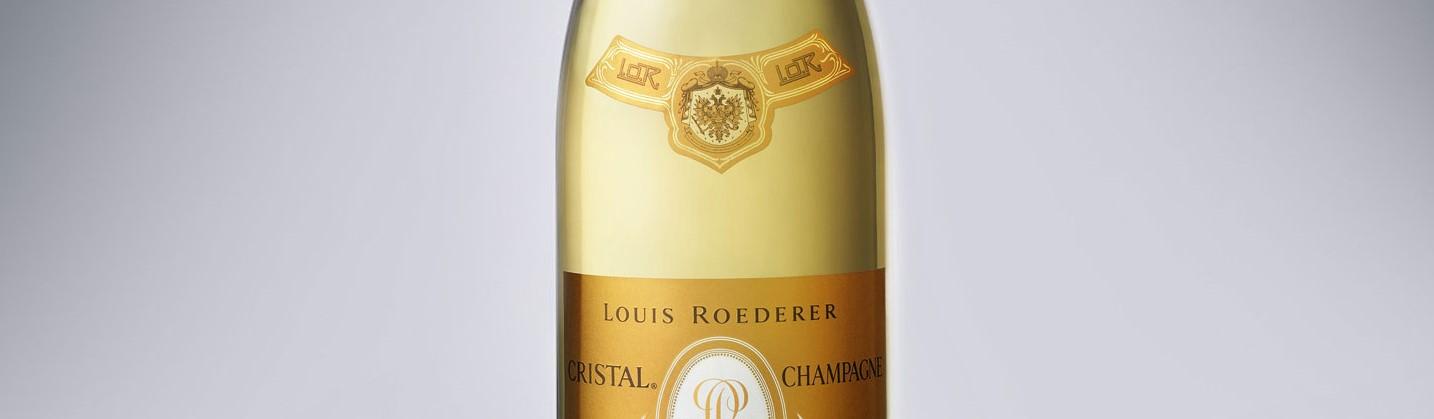 圖片來源:www.louis-roederer.com