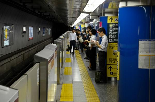 japan_transports