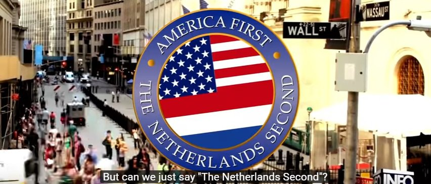 06_America-First-Netherlands-Second-campaign-1