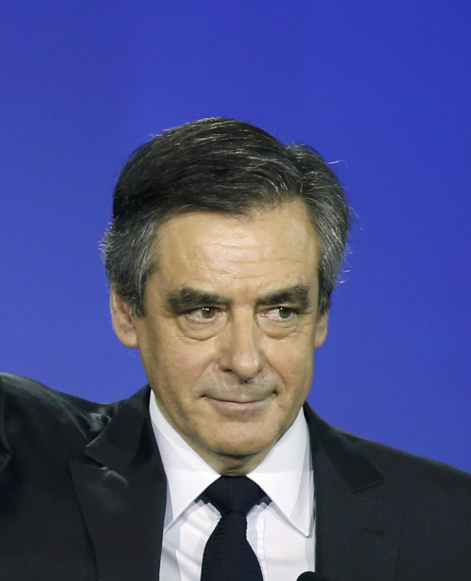 3F_RTRMADP_3_FRANCE-ELECTION-FILLON