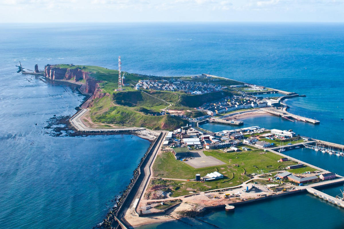 Insel_Helgoland_2