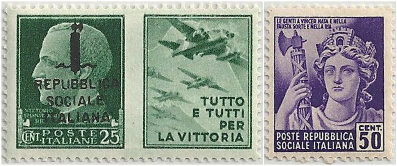 Mussolini8