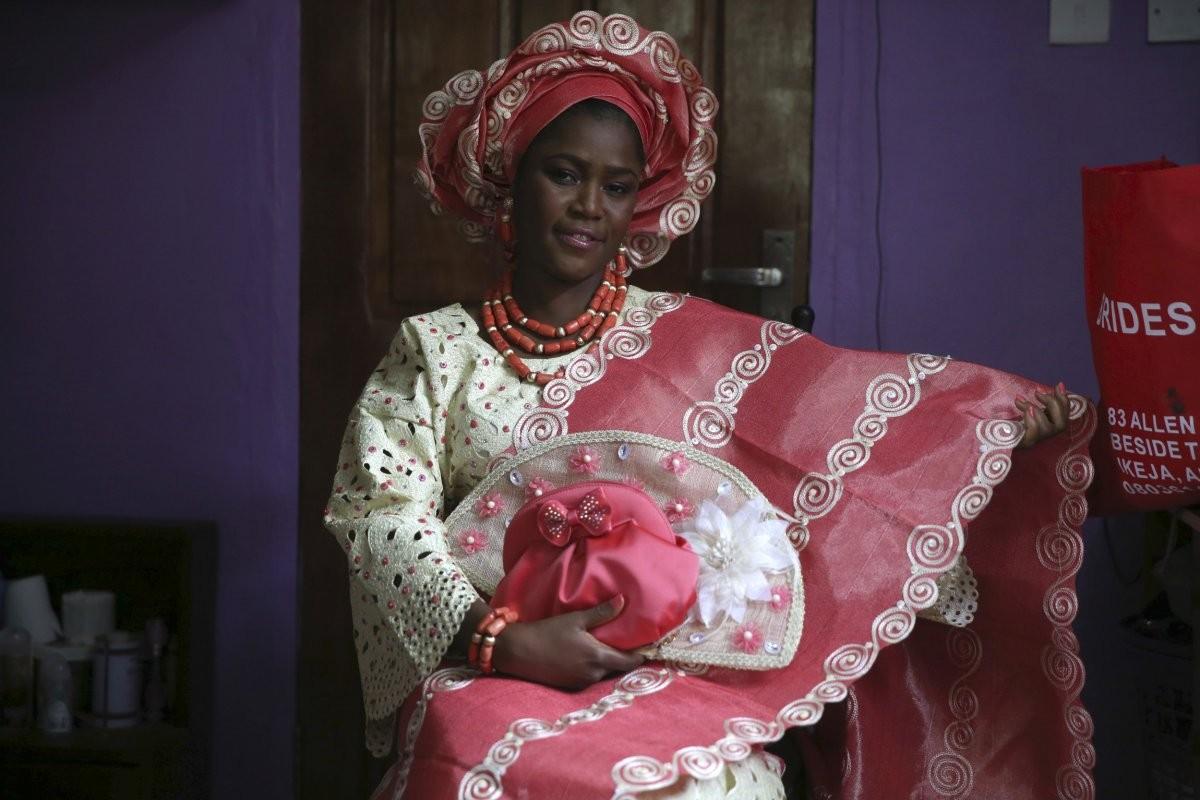 a-nigerian-bride
