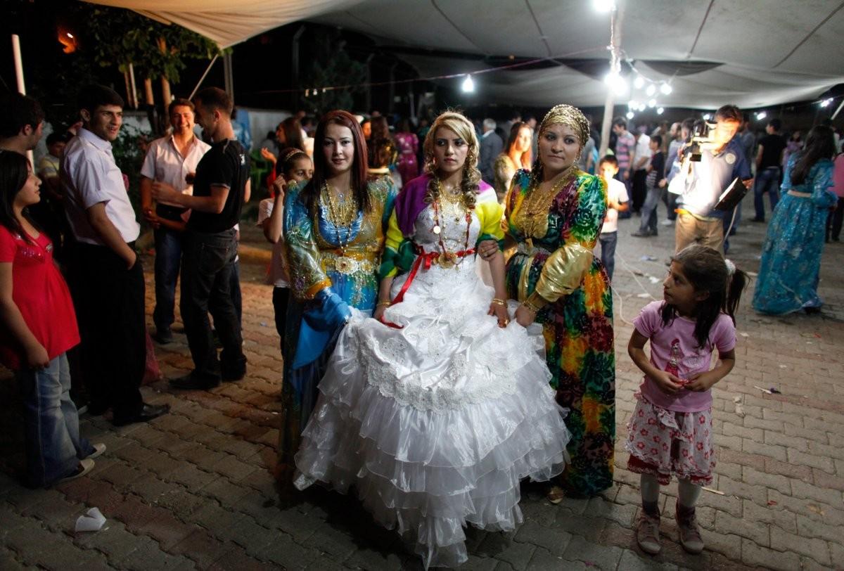 a-turkish-bride