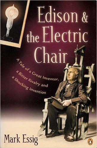 edison_electric_chair