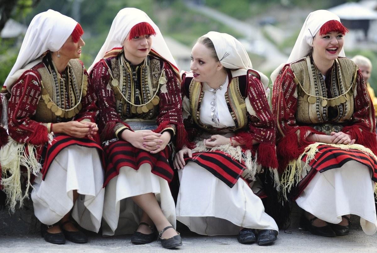 traditional-wedding-in-macedonia