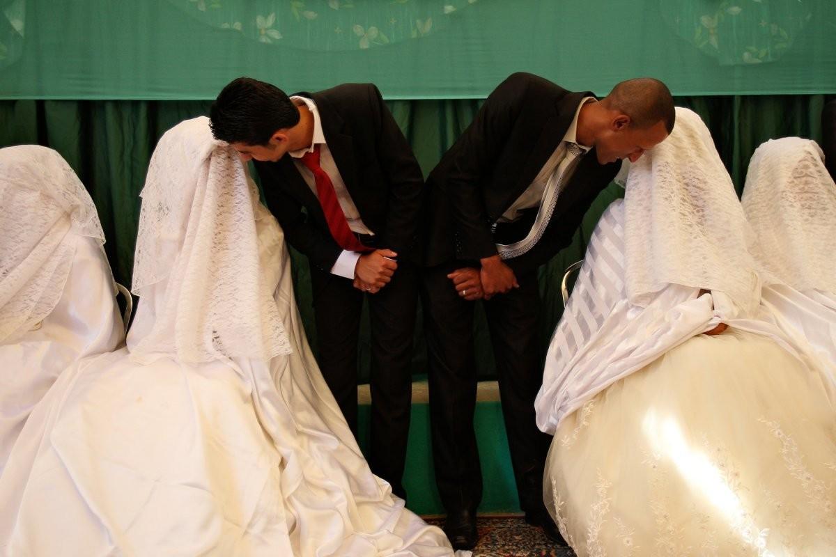 jordan-brides