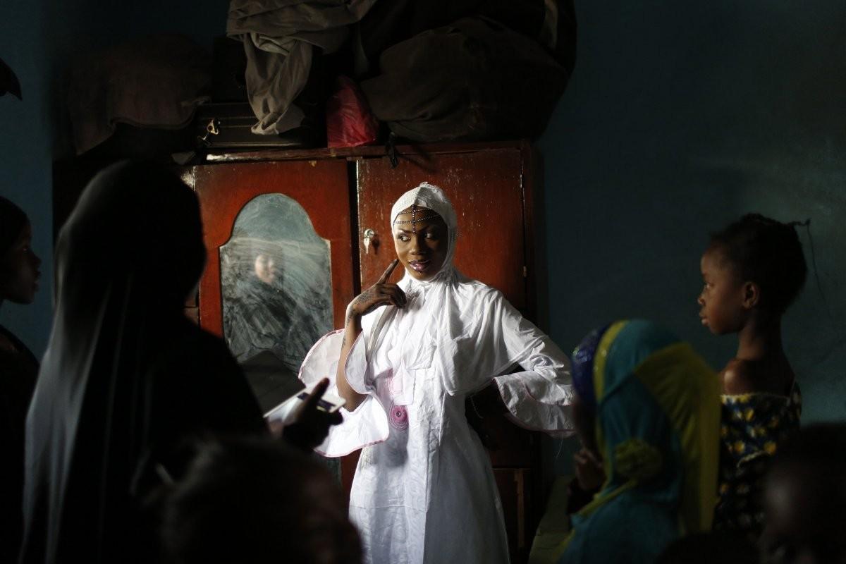 in-mali-the-bride
