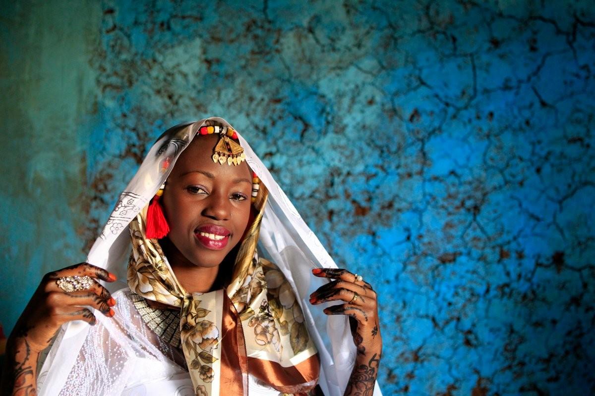 in-nubia-the-bride