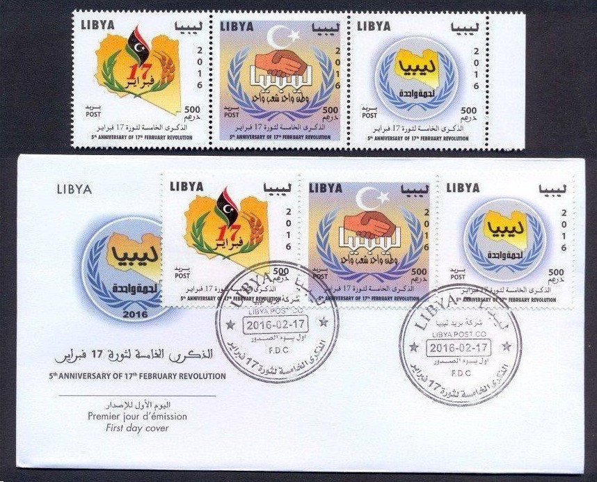 libia6