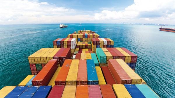 全球化之下,貨幣政策對刺激出口的效用日益削弱。 圖片來源:路透社