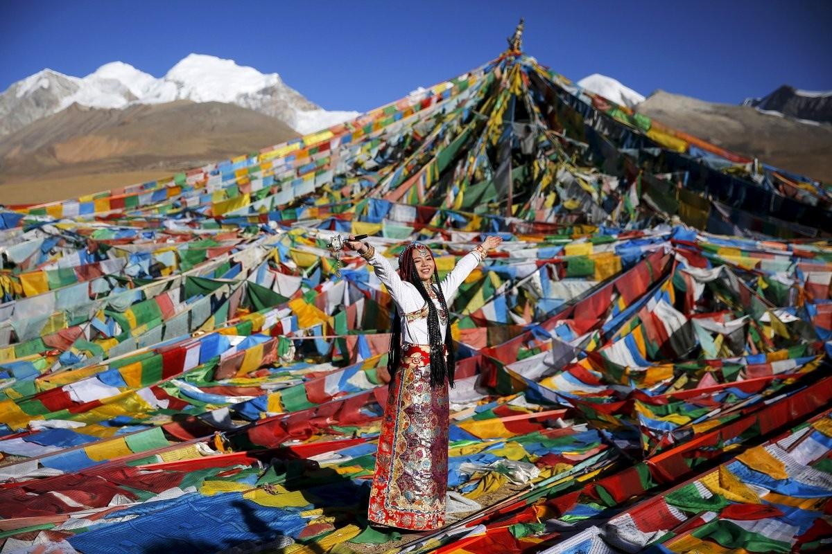 the-day-tibetan-wedding