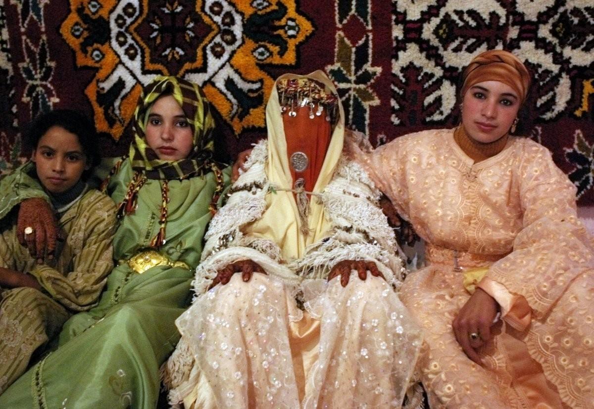 the-moroccan-bride