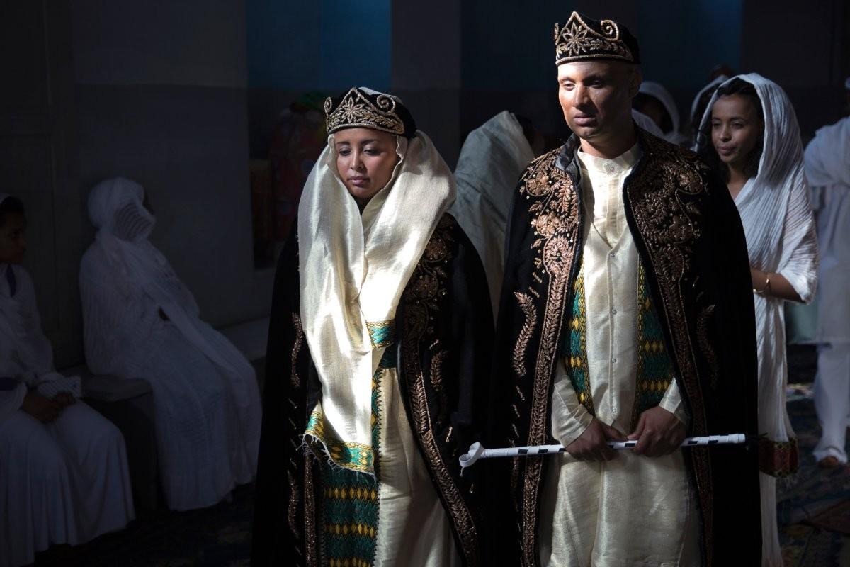 traditional-eritrean-wedding-attire