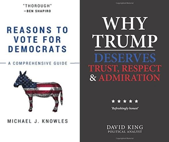 book-best-seller-trnd-exlarge-169