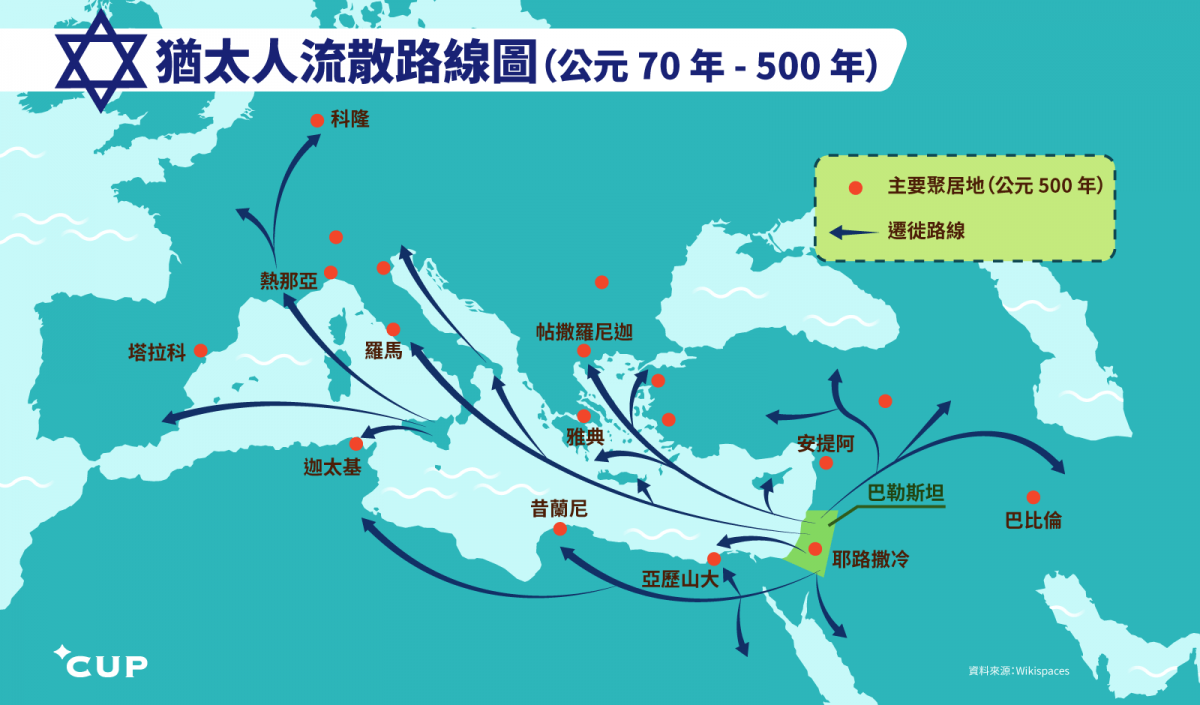map_jewish3