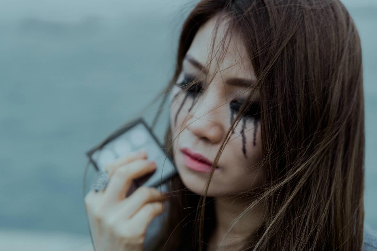 個人護理產品及化妝品都含有微塑膠,而香港人卻懵然不知。
