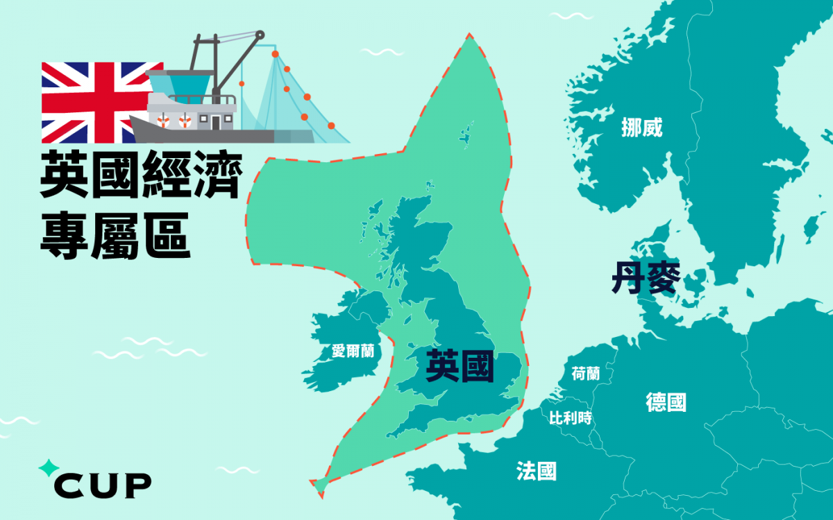 map_eng_fishing2