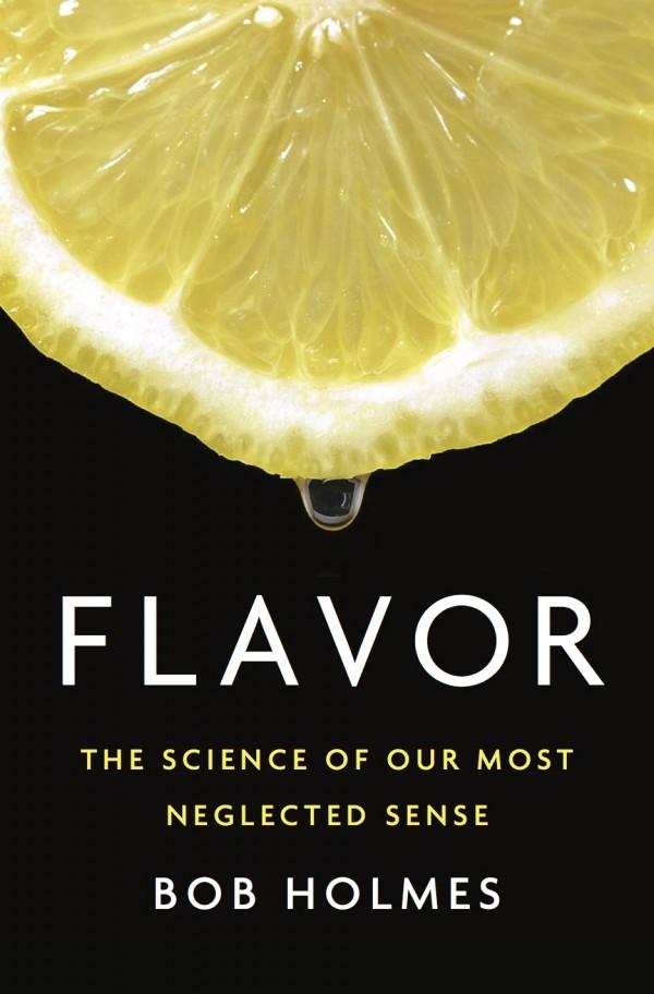 Bob Holmes 在論著中表示,飲食比任何活動動用更多大腦系統。