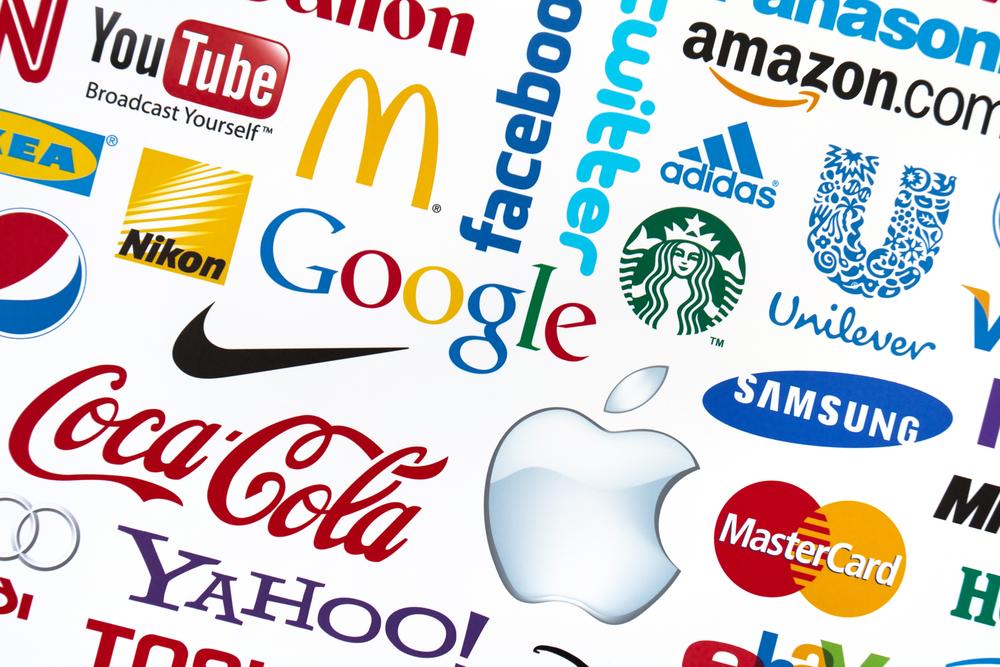 近十年來,科技公司急速崛起,影響力已超越不少傳統企業。